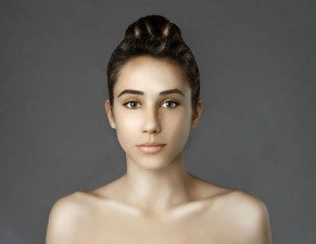 global beauty standards before and after esther honig 21