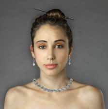 global beauty standards before and after esther honig 22