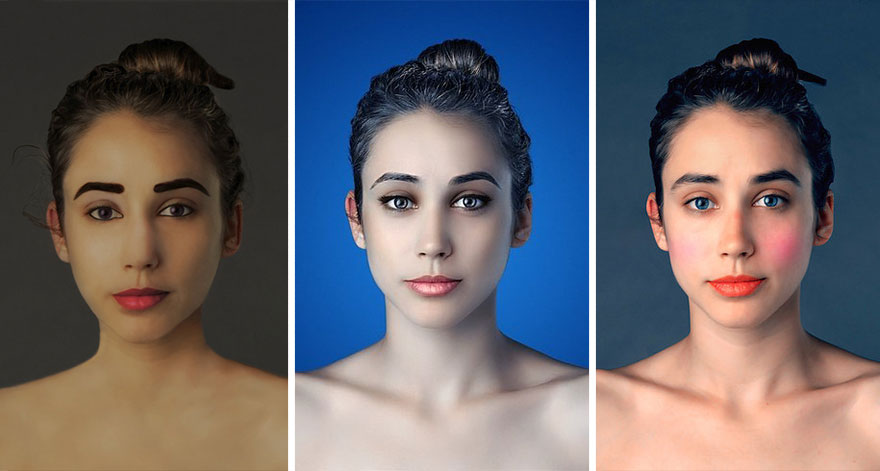global-beauty-standards-before-and-after-esther-honig-23