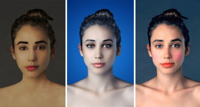 global beauty standards before and after esther honig 231