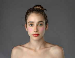 global-beauty-standards-before-and-after-esther-honig-24