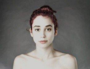 global beauty standards before and after esther honig 25