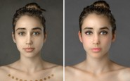 global-beauty-standards-before-and-after-esther-honig-27