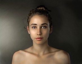 global beauty standards before and after esther honig 7
