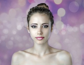 global beauty standards before and after esther honig 9