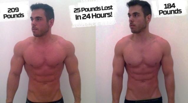 prima-e-dopo-perde-17-kg-in-un-giorno-638x425-638x350