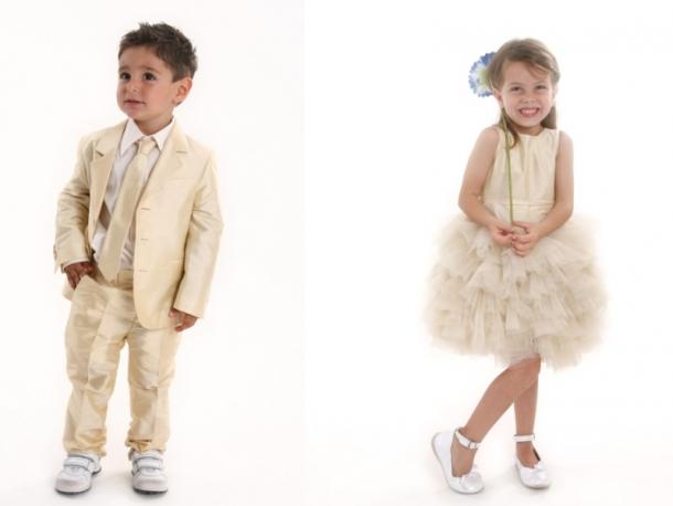 qualità eccellente scegli originale più colori Primigi abbigliamento cerimonia 2014   Notizie.it