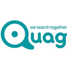quag--258x258