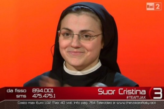 suor-cristina-638x425