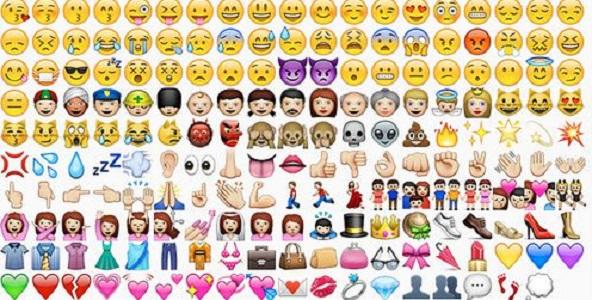 whatsapp-nuove-emoticon