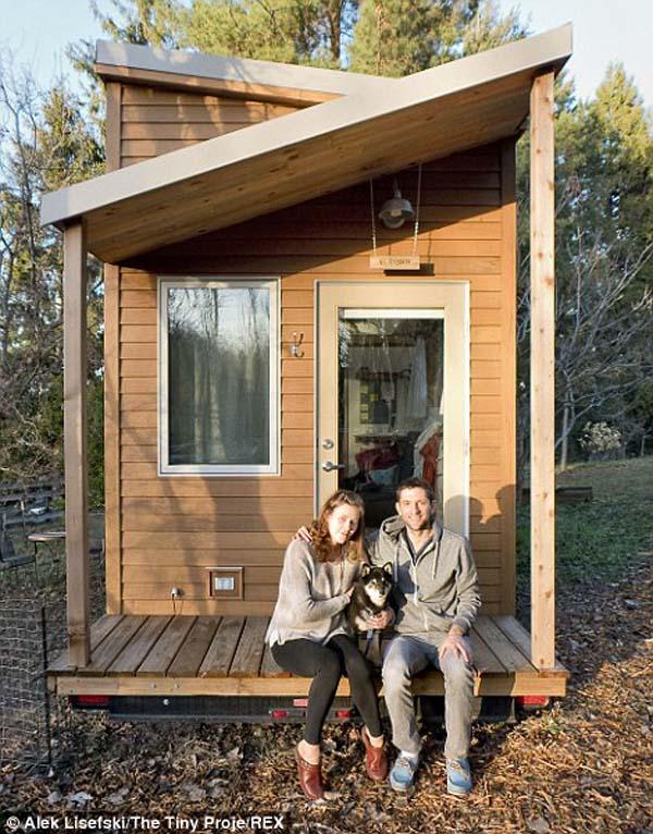 Mutui e prestiti archivi for Come faccio a ottenere un prestito per costruire una casa