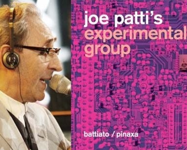 193527549_Battiato_Joe_Pattis_Experimental_Group-550x307