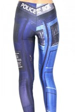 400x600xwtf-leggings-doctor-who.jpg.pagespeed.ic.pcGJUsMwu8