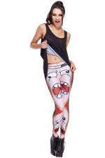 400x600xwtf-leggings-grumpy-angry-bread.jpg.pagespeed.ic.XPVfqXFX4d