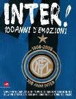 606 Nguide Almanacco Inter