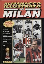 608 Nguide Almanacco Milan