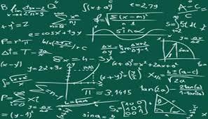 613 Nguide matematica 1