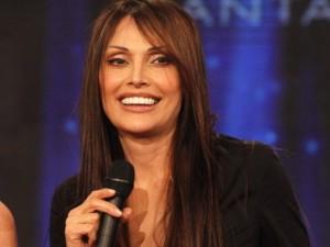 Anna-Oxa-Amici-aiuta-i-giovani-Mengoni-ha-vinto-Sanremo-Balle-300x225
