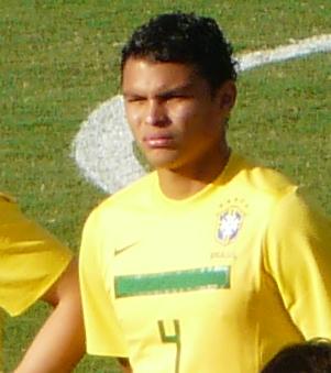 Brasile al quarto posto, le scuse dei giocatori ai tifosi