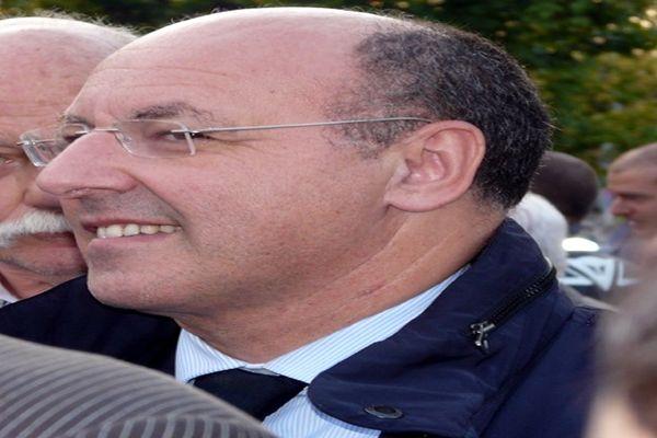 Calciomercato Juventus, arriva Romulo