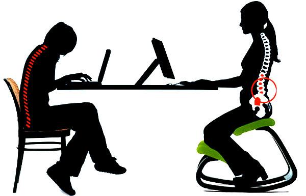 Come-sedersi-in-ufficio