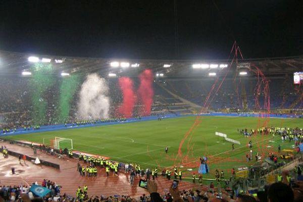 Coppa Italia 2014-2015, le partite di domenica 10 agosto