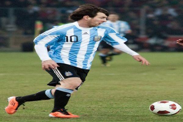 Germania-Argentina finale mondiali di calcio Brasile 2014