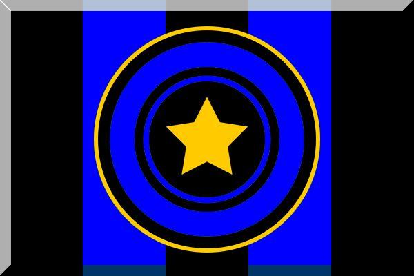 Il Prato prende Lorenzo Tassi dall'Inter