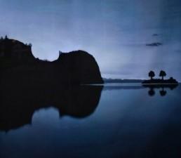 Illusion-Pic-9-387x338