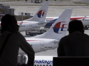 Malaysia-Airlines-300x225