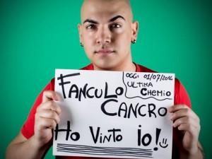 Mirko-fanculo-cancro-300x225