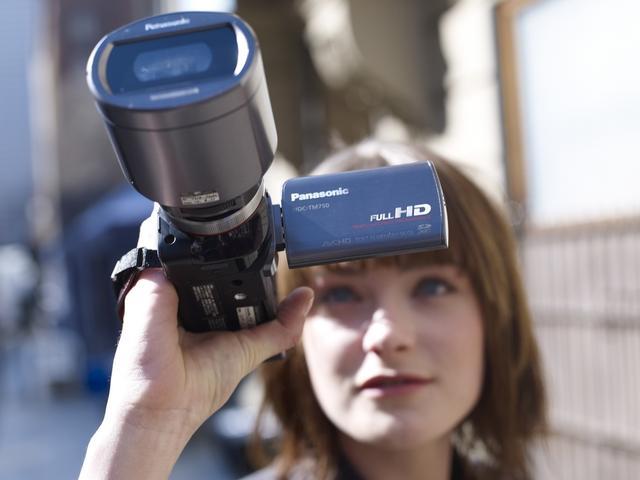 Panasonic_HDC-SDT750_3D_consumer_camcorder