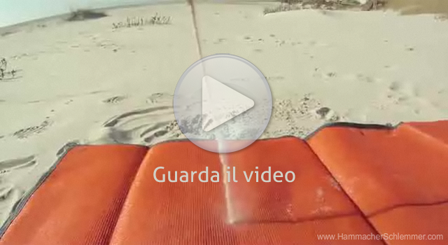 SandlessBeachMatvideo