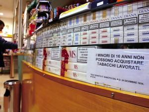 Sigarette-aumento-accise-300x225