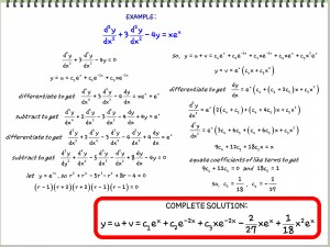 Solve-Differential-Equations-Step-13