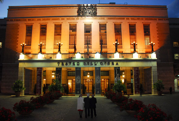 Teatro-dellOpera