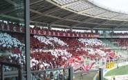 Torino-Teramo 1-1, i granata deludono