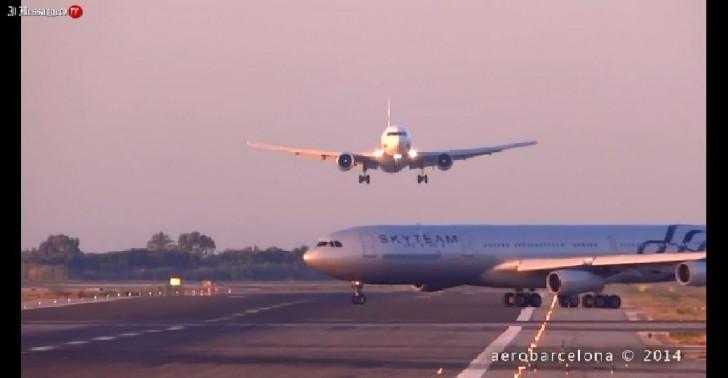 aeroporto-barcellona-2-728x378