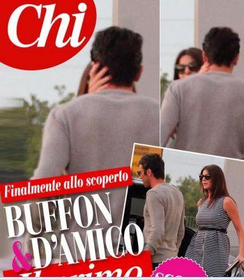 buffon-damico