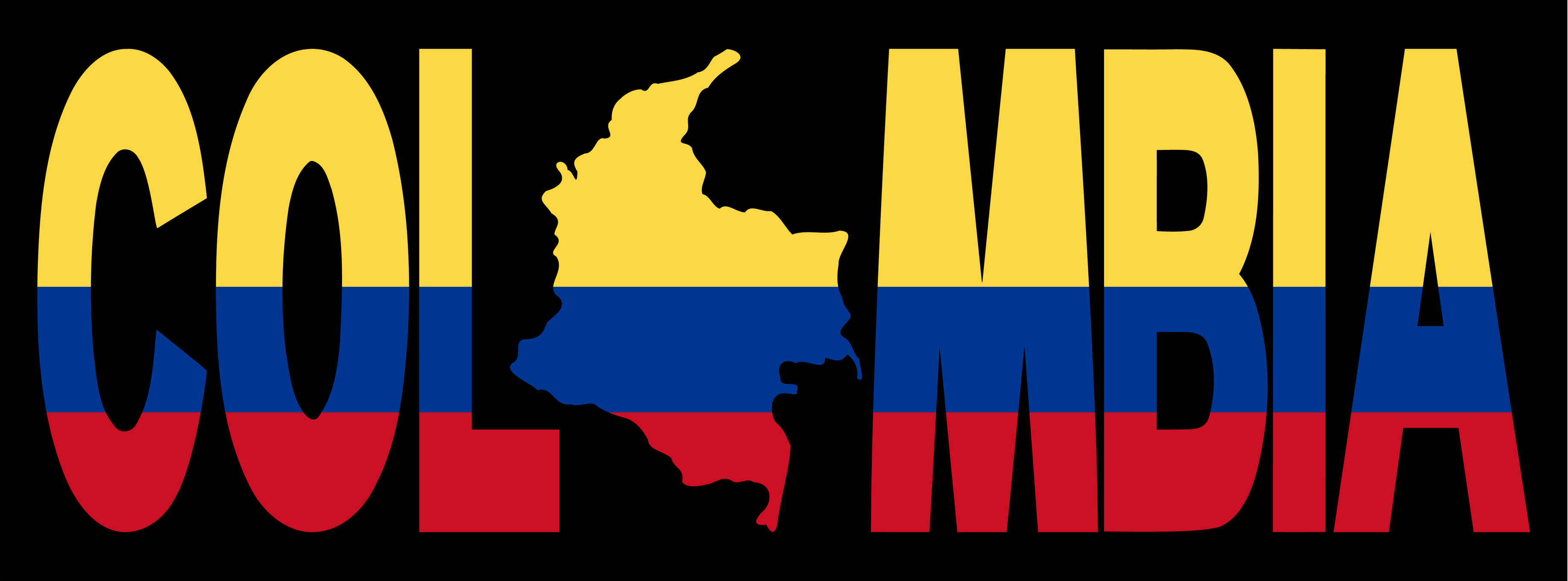 colombiaFLAGname