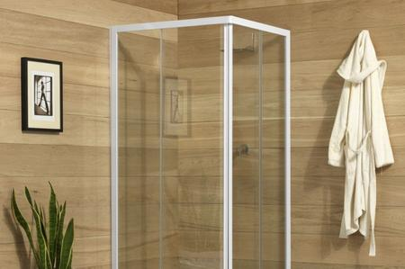 Come costruire la propria doccia - Costruire box doccia ...