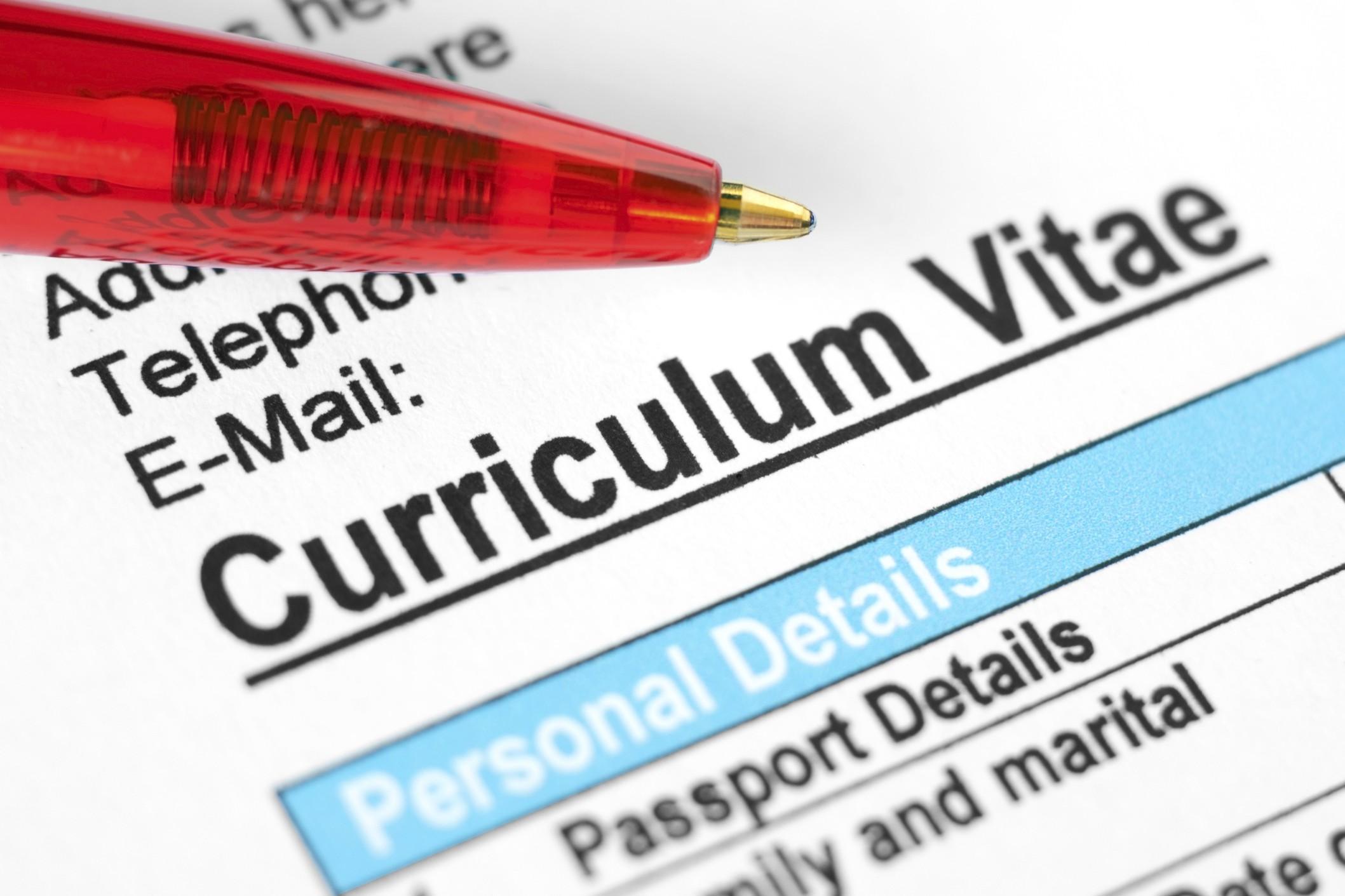come-redigere-un-curriculum-vitae-europeo_c749d6590d9dad9172a2dd61e5bcd121