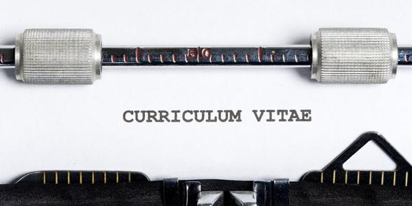 come-scrivere-curriculum1