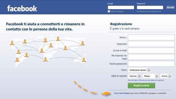 crea-una-pagina-facebook