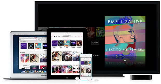iTunes-radio-device