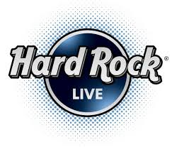 Tutto pronto per l'Hard Rock Live in Roma – Negramaro sul palco