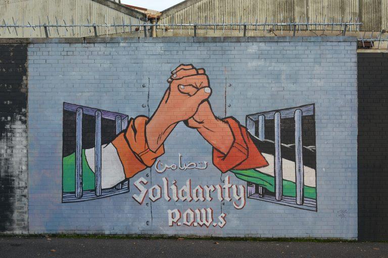 seconda intifada