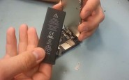 iphone_5_battery-638x425