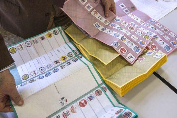 italicum-nuova-legge-elettorale