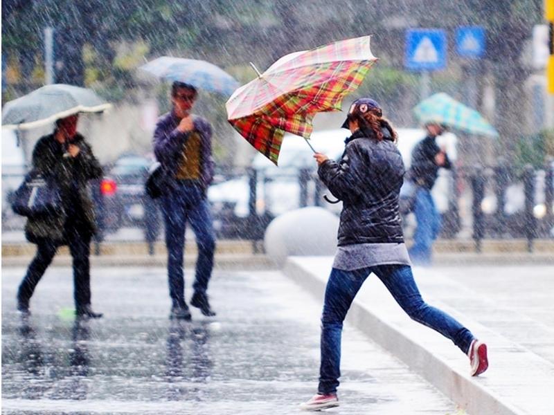 meteo-pioggia-e-vento-in-brianza-temporali-e-temperature-in-calo_c6bfe088-c449-11e2-bca3-2e5661f6c213_display